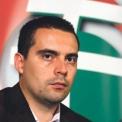 Vona: nem lehet feltartóztatni a székely autonómiatörekvést