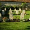 """Remembrance Day – ahol még él a hősökre """"Emlékezés Napja"""""""