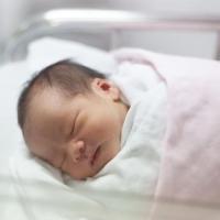 Gyermeket szült és életeket mentett egy agyhalott asszony Debrecenben