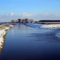 Hétszáz milliós belvízvédelmi beruházás Szegedtől északnyugatra