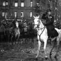 Horthy Miklós beszéde 1919. november 16.-án, budapesti bevonulása alkalmából