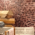 Kedvezményes hétvége a múmia-kiállításon