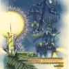 Advent – Ádvent – Ádvint – Edvent – Aranymise és Kisbűt