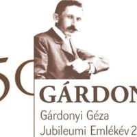 150 forintos Gárdonyi-hétvége a Móra-múzeumban és kiállítóhelyein