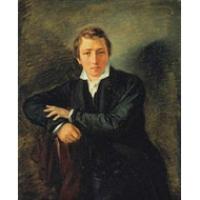 Heinrich Heine szülinapján…