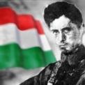 Petőfi Sándor – VÉRES NAPOKRÓL ÁLMODOM…