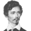 Petőfi Sándor – KARÁCSONKOR