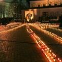 Kommunista holokauszt – Törjük végre át a hallgatás falát!