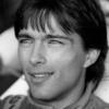Nap (június) hava 24.-e 1988 – Kesjár Csaba autóversenyző