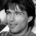 Jégbontó (február) hava 9.-e  1962 – Kesjár Csaba magyar autóversenyző