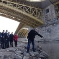 Évente megemlékeznek a Kárpát-medence magyar ifjúsági szervezetei a délvidéki vérengzés áldozatairól