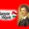 MAGYAR VAGYOK