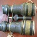 Első világháborús emlékeket gyűjt a Móra-múzeum