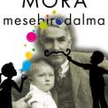 Móra Ferenc mesebirodalma épül a szegedi múzeumban