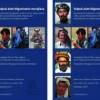 Talpuk alatt Afganisztán morajlása – Kerekasztal-beszélgetés a Móra-múzeumban