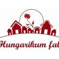Hungarikum falu az ópusztaszeri Emlékparkban