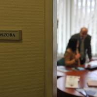 Kutatószobát nyitott a KSH Szegeden