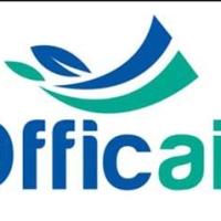 OfficAir – Az irodában sem szabadulhatunk a légszennyezéstől!