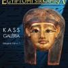 A fáraók Egyiptoma