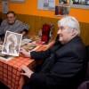 Elhunyt Nikolényi István, a Szegedi Szabadtéri Játékok egykori igazgatója