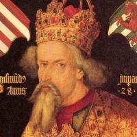 Zsigmond király útja