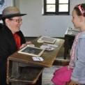 Tárlatvezetés-maraton kedvezményes jeggyel a Múzeumi Világnapon
