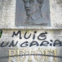 Rasszizmus Rommániában