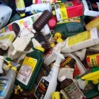 Veszélyes hulladék szabálytalan tárolása miatt emeltek vádat egy szegedi cégvezető ellen