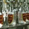 Baja Ferike – kis tolvajból makulátkan vodkagyáros?