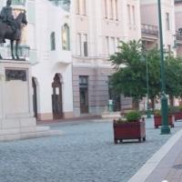 Elnéptelenedés – Szeged a halott Város