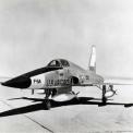 Az F–5 Freedom Fighter szülinapja