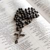 A világ vezető bibliatudósai találkoznak Szegeden