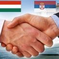 Magyar-rác vízgazdálkodási terv a Tisza-mentén