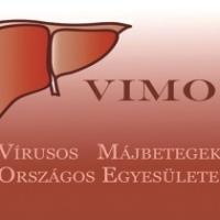 Májgyulla-világnap – Szűrőkampányt szervez a Vírusos Májbetegek Országos Egyesülete