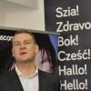 Civil Mérleg Botka 12 évéről – I.