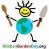 Az egészséges termékek megismerését segíti a nemzetközi konyhakerti nap