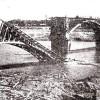 70 éve nincsen vasúti hidunk Szegeden!