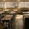 Fegyelmezési gondok az iskolákban