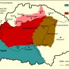 Saint Germain – Magyarországot szétszaggatni!