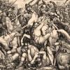 BŰNEINK – melyekért a Nyugat gyűlöli a magyarságot