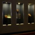 Hetvenötezren a szegedi fáraó-kiállításon