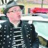Érpatak polgármestere – időutazó Mikszáth-hős!