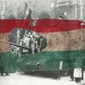1956 – a Szuezért cserben hagyott magyar forradalom