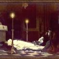 Lelkök napja – lelköknek emléközete – Halottak napja