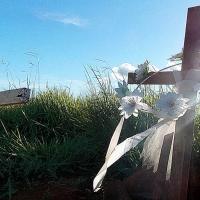 Brazil Endlösung – Guaraní Holokauszt