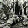 Csúrogi tömeggyilkosság – 70 éve büntetlenül!