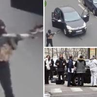 Terrorizmus – A Nyugat önvizsgálatáról…