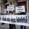 Húsz évnyi rablás rövid története – avagy Magyarország kifosztása