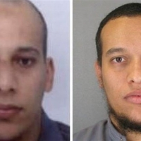 Párizsi tragédia margójára