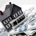 Banki Trianon – Eltűnnek a devizahitelek a pénzügyi rendszerből ?